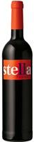 Stella Rosso