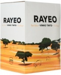 Raeyo Bag-in-Box 5 LT Tinto