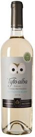 Tyto alba Sauvignon Blanc